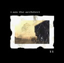 i am the architect - 11