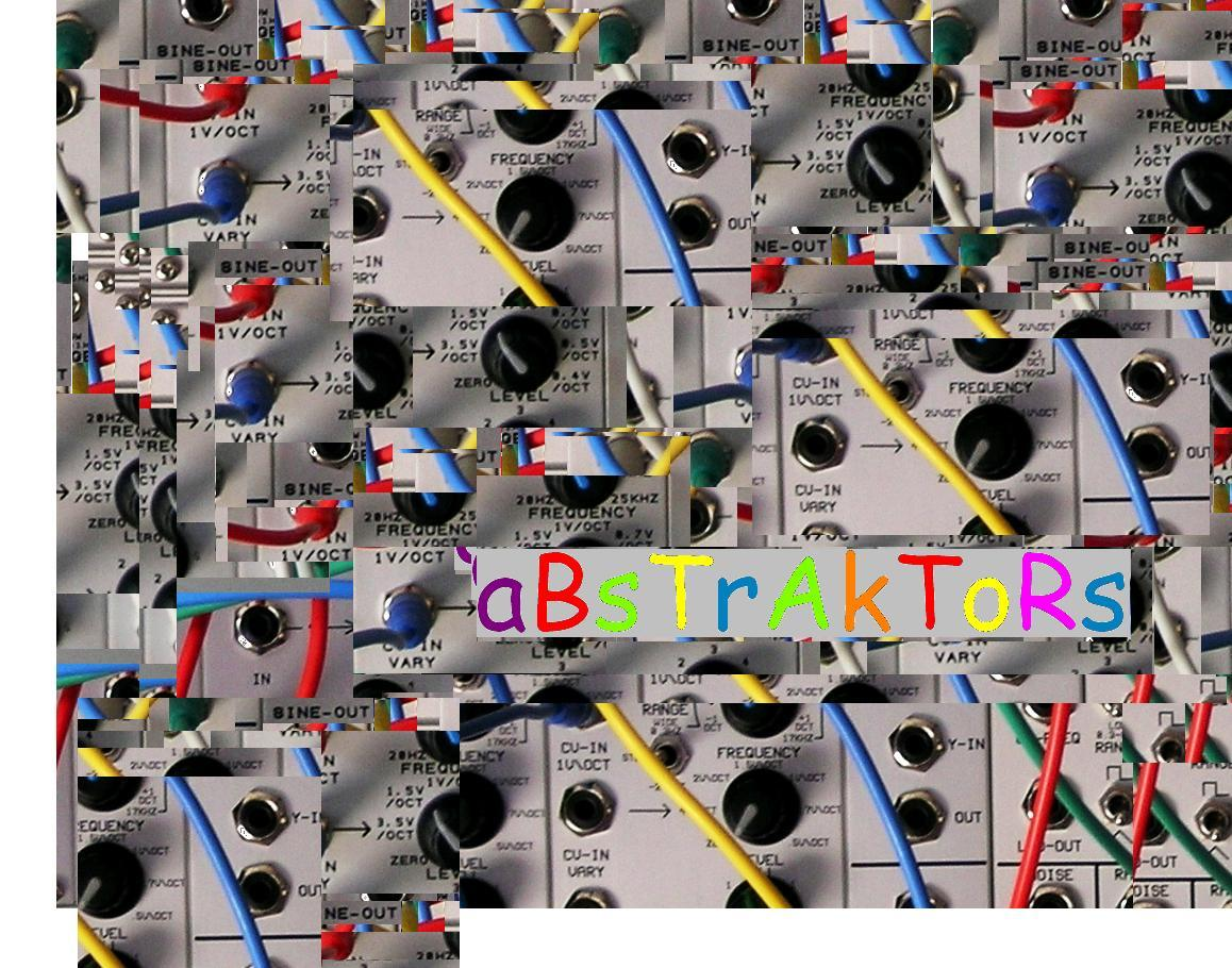 abstraktors2