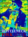 bottleneck folk blues