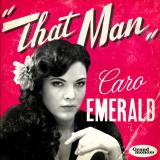 Caroemerald's picture