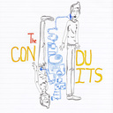 The Conduits EP
