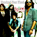 HYF Believe Cover