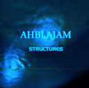 Structures - main cover