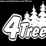 4trees's picture