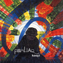 Keepi by Paaliaq (FREE album from Bandcamp)
