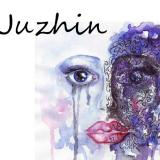 Juzhin's picture