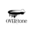 overtone's picture