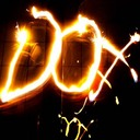 dox lightpainting email 5158