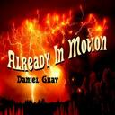 already in motion cd cover300x300