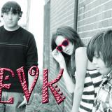 Evk's picture