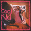 cool kid cover
