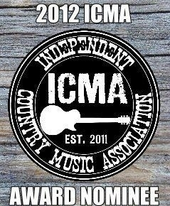 ICMA (Song of the Year_