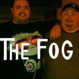 Thefog's picture