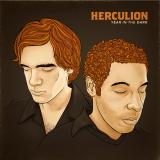 Herculion's picture