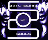 switchboard of souls s0s