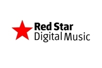 Red Star Digital Music