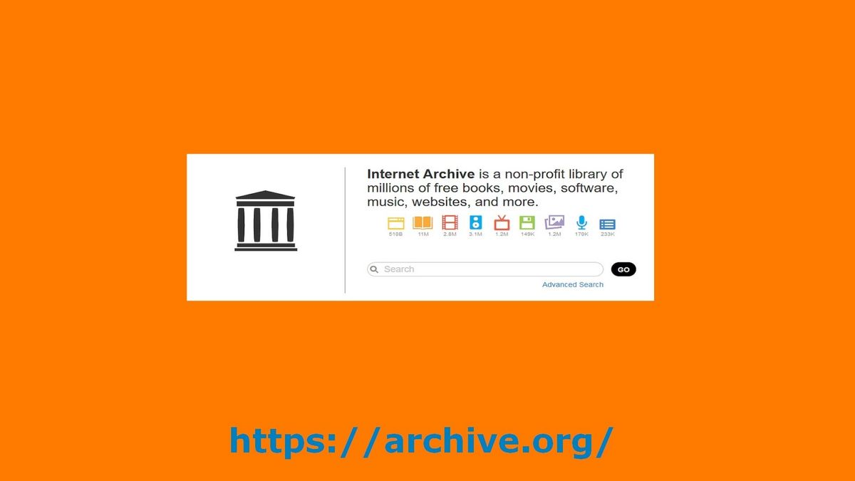 archive org 01