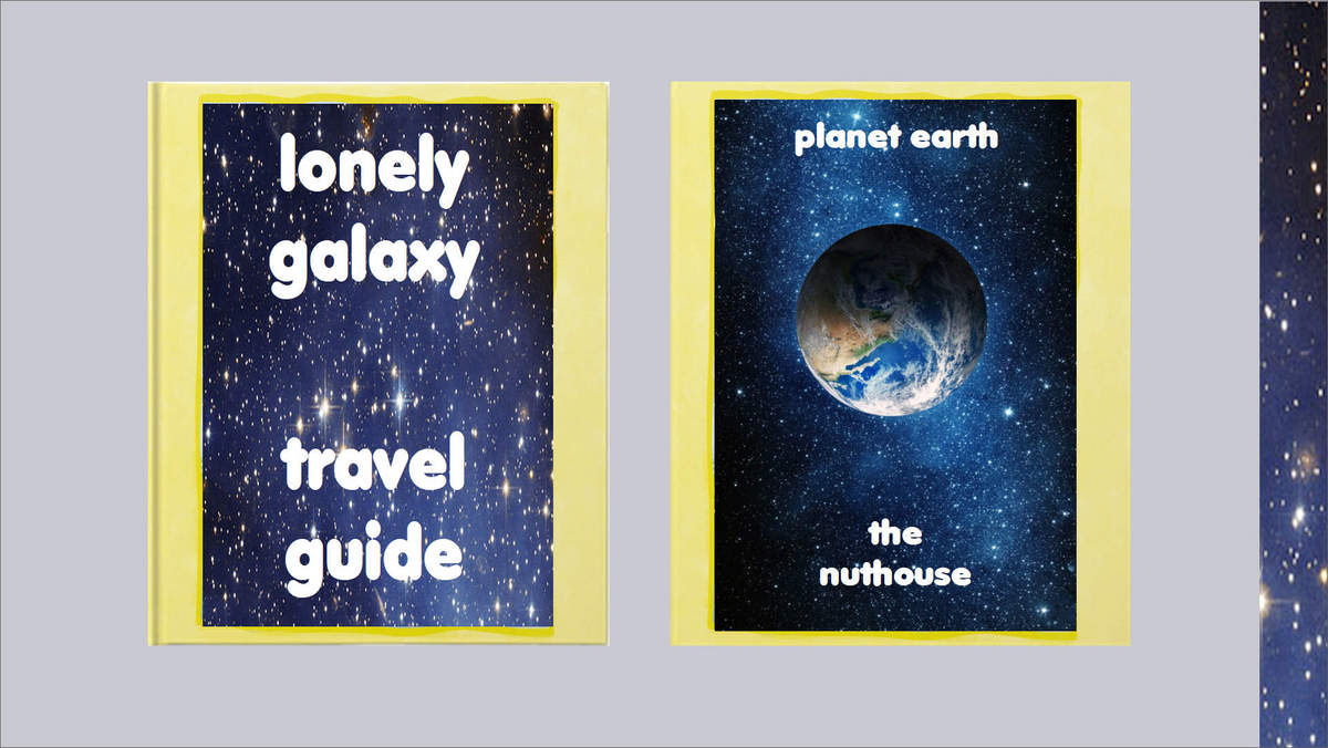 lonely galaxy travel guide 01