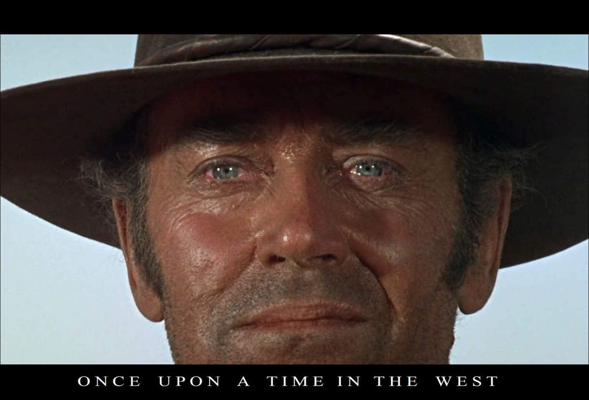 movie once upon a time in the west 03
