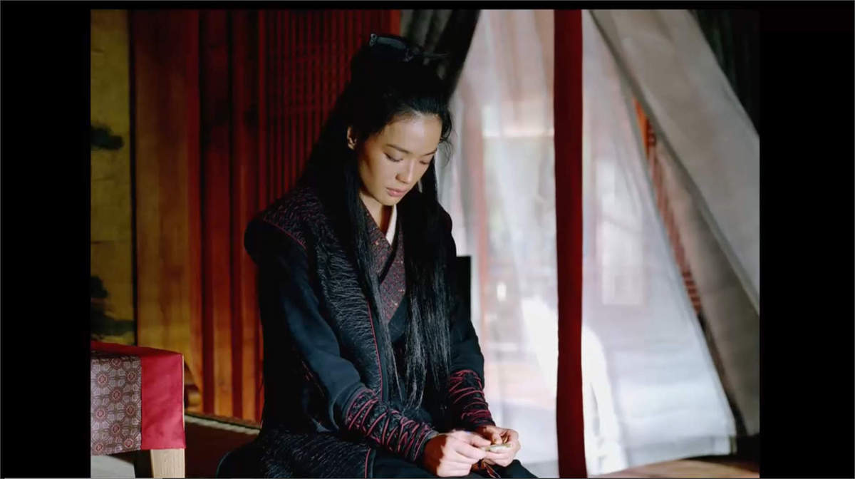 movie the assassin 06