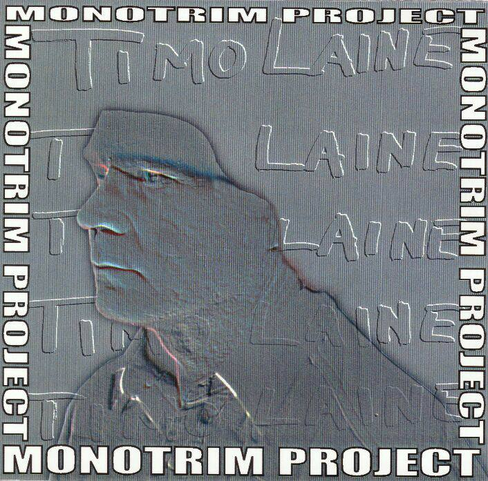 copy of monotrim project cover