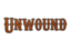 unwoundlogo2leather