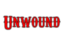 unwoundlogo2white
