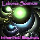 inherited sounds cover