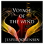 voyage of the wind coversmall