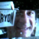 Brydn's picture