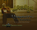 the jprodigal myspace banner3