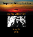 superstitious skies web