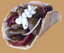 beef gyro pic
