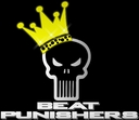 beat punisher 2