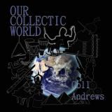 Our Collectic World cover art