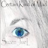 Certain Kind of Mad cover art