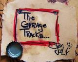 The Garage cover art