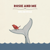Bird and Whale EP cover art