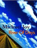 River Of Days cover art