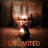 Unlimited cover art