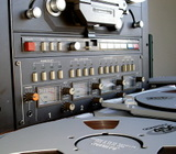 Teac 34B reel to reel